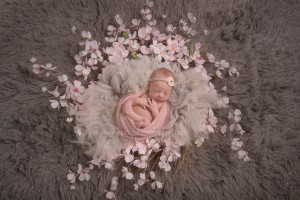 Blog_Surrey-Newborn-Photographer-4