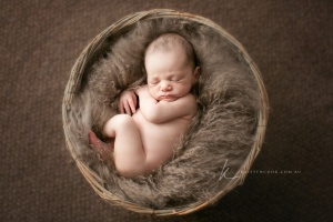 kristen-cook-newborn-photography