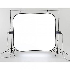 lastolite-hilite-illuminated-white-background-6-x-7-lahl67-02a
