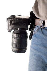 Capture-Clip-Pro-on-Belt