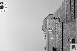 DSCF1837