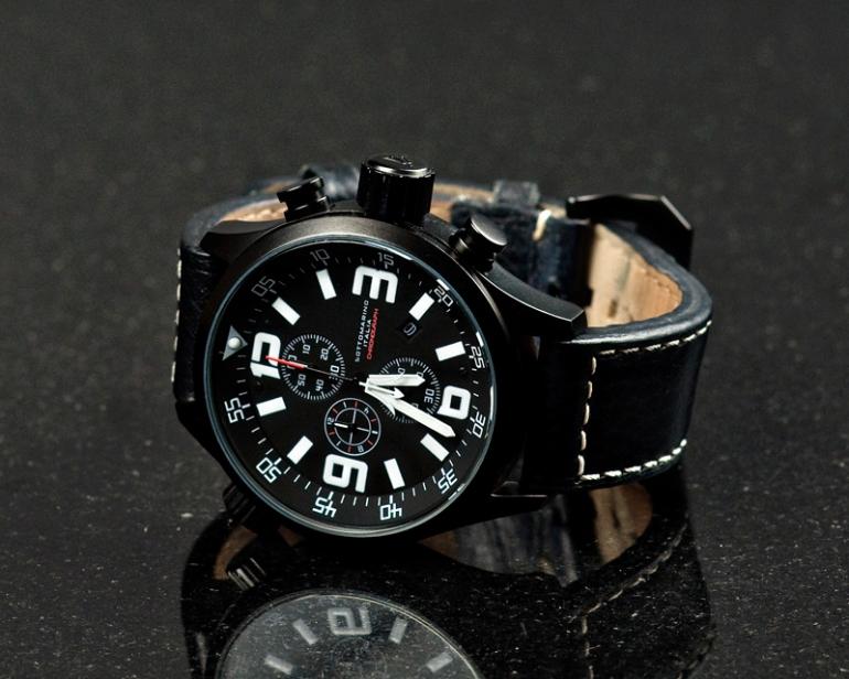 dsc_1741_sottomarino-watch